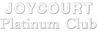 JOYCOURT Plutinum Club